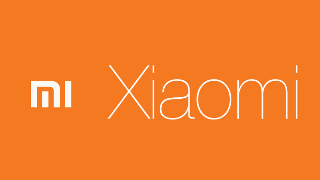 xiaomi to invest $1 billion