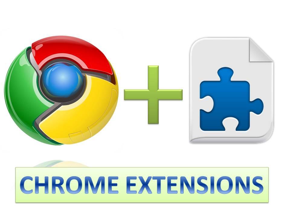 google takes down chrome extension