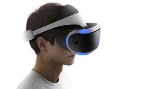 Sony Patents VR motion controller concepts