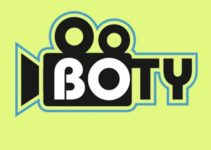 how to check ranking of indian songs with boty music
