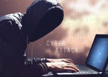how to avoid being hacked