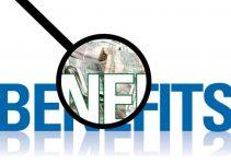 Benefits of Hiring an IT