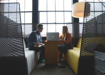 improve client relations